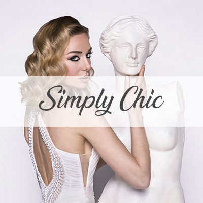 SIMPLYCHIC-2